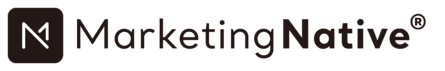RありMarketingNative_Logo__05